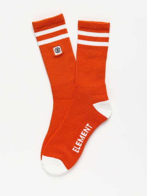 Element Clearsights Socks (flame)