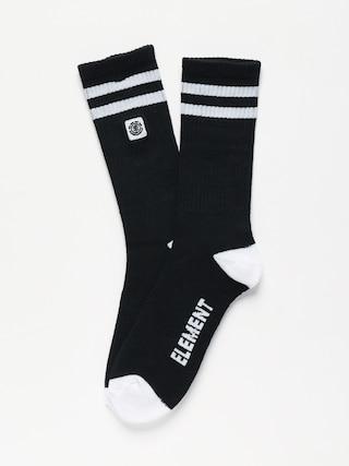 Element Clearsights Socks (flint black)