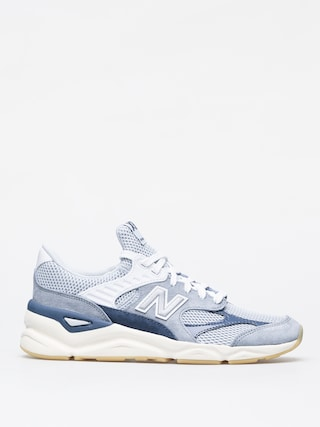 New Balance X90 Shoes (refelection)