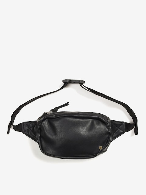 Brixton Delilah Hip Pack Bum bag Wmn (black)