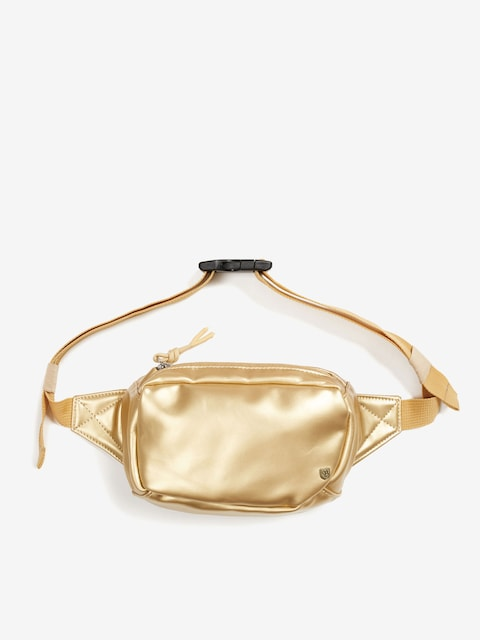 Brixton Delilah Hip Pack Bum bag Wmn (gold)
