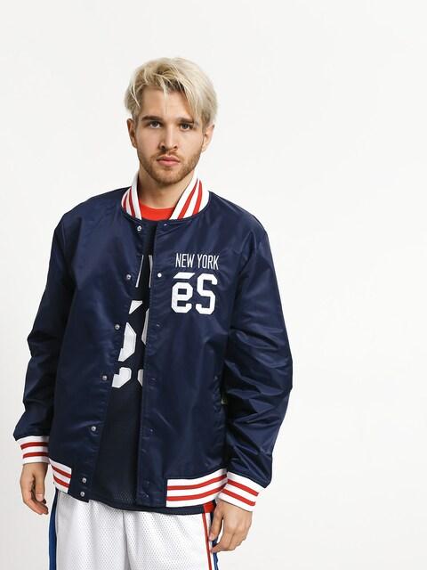 Es Fan Jacket (navy)