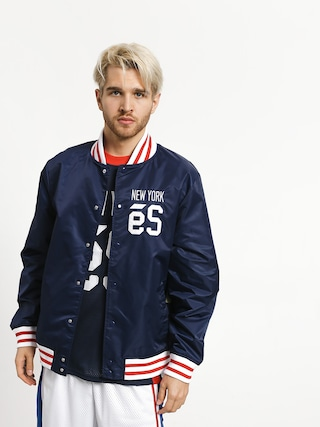 Es Fan Jacket (navy)