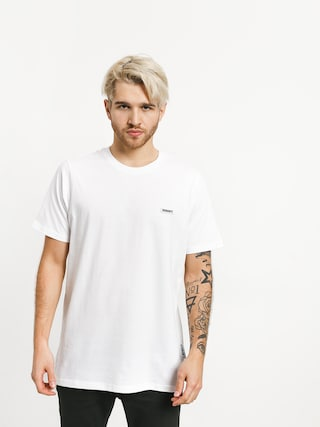 Diamante Wear Basic T-shirt (white)