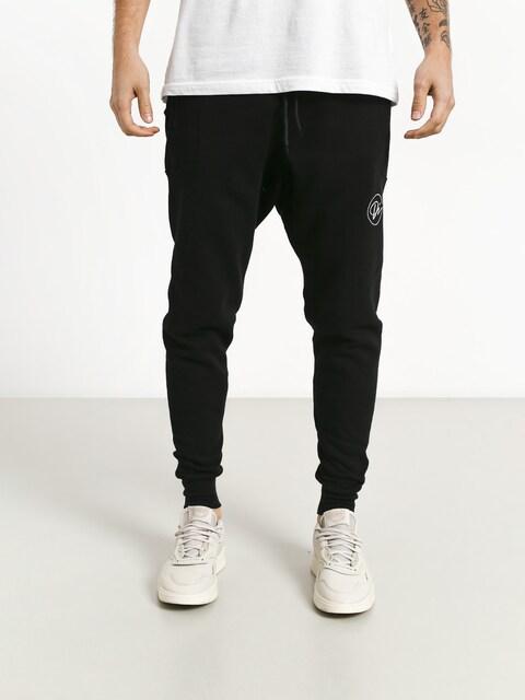 Diamante Wear Di Hipster Haft Drs Pants (black)