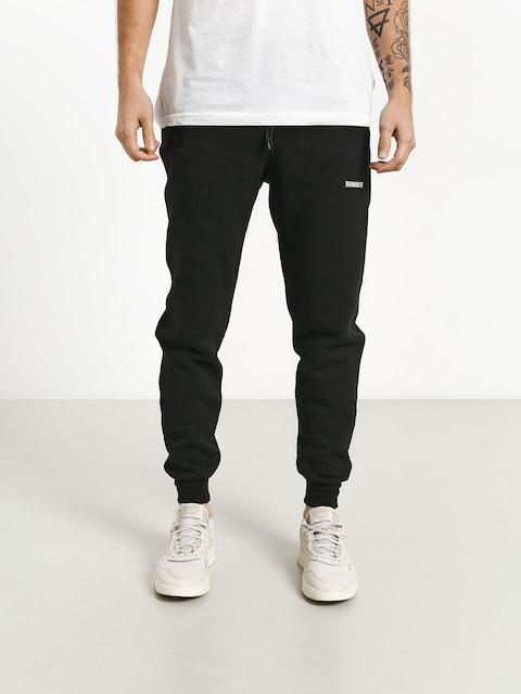 Diamante Wear Di Drs Pants (black)