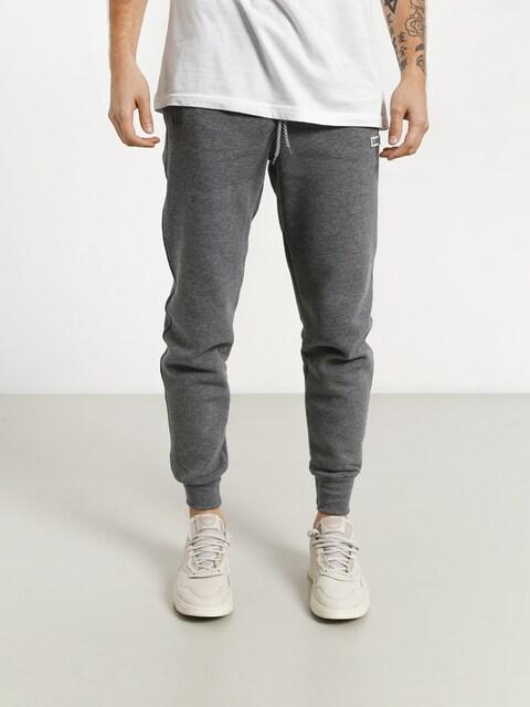Diamante Wear Di Drs Pants (grey)