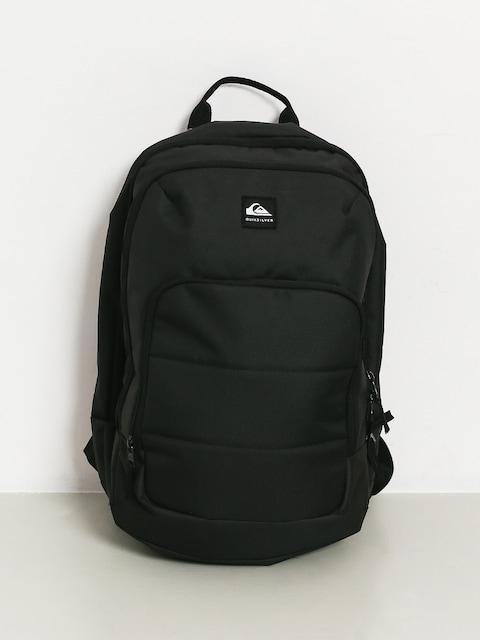 Quiksilver Burst II Backpack (black)