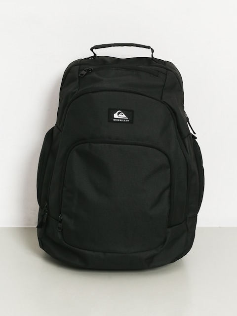 Quiksilver 1969 Special Backpack (black)