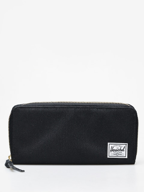 Herschel Supply Co. Avenue Wallet (black)