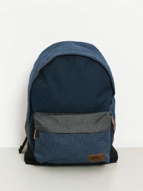Quiksilver Everyday Poster Plus Backpack (moonlit ocean)