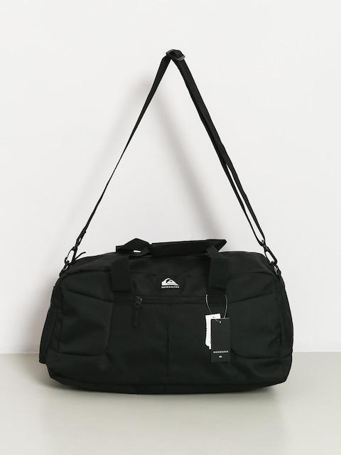 Quiksilver Medium Shelter II Bag (black)