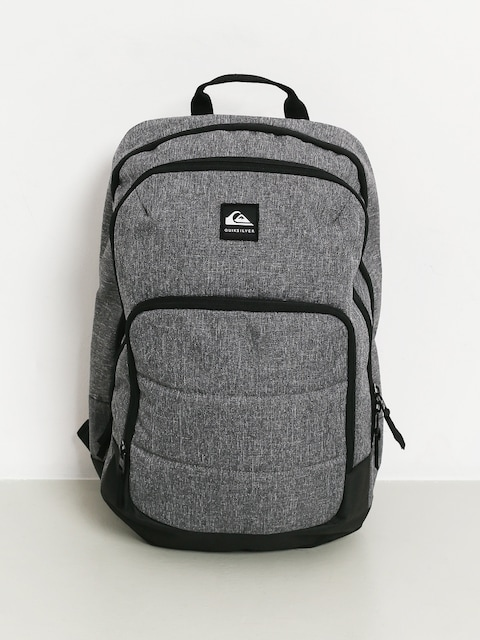 Quiksilver Burst II Backpack (light grey heather)