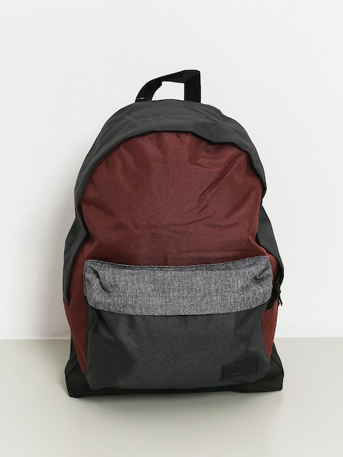 Quiksilver Everyday Poster Plus Backpack (andora)