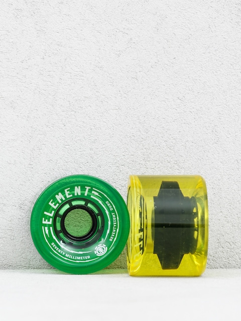 Element Rasta Wheels (assorted)