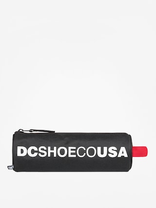 DC Tank 3 Pencil case (black/white)
