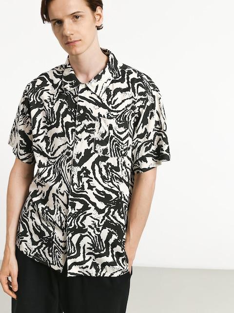 Brixton Lovitz Shirt