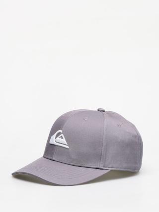Quiksilver Decades ZD Cap (quiet shade)