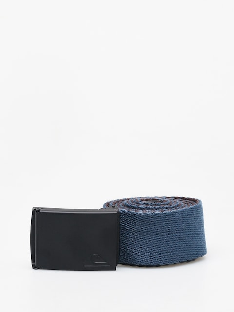 Quiksilver The Jam 5 Belt (moonlit ocean)
