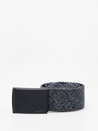 Quiksilver The Jam 5 Belt (raven heather)
