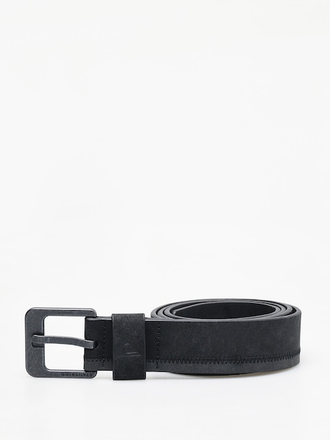 Quiksilver Binge 3 Belt (black)