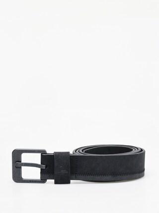 Quiksilver Binge 3 Belt (black)
