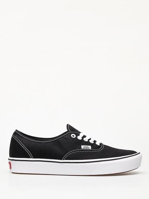 Vans ComfyCush Authentic Shoes