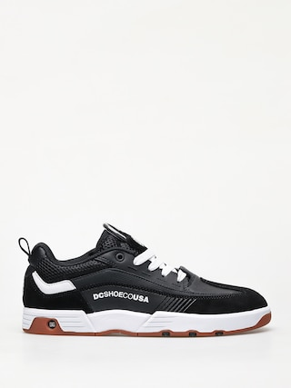DC Legacy98 Slm Shoes (black/white)