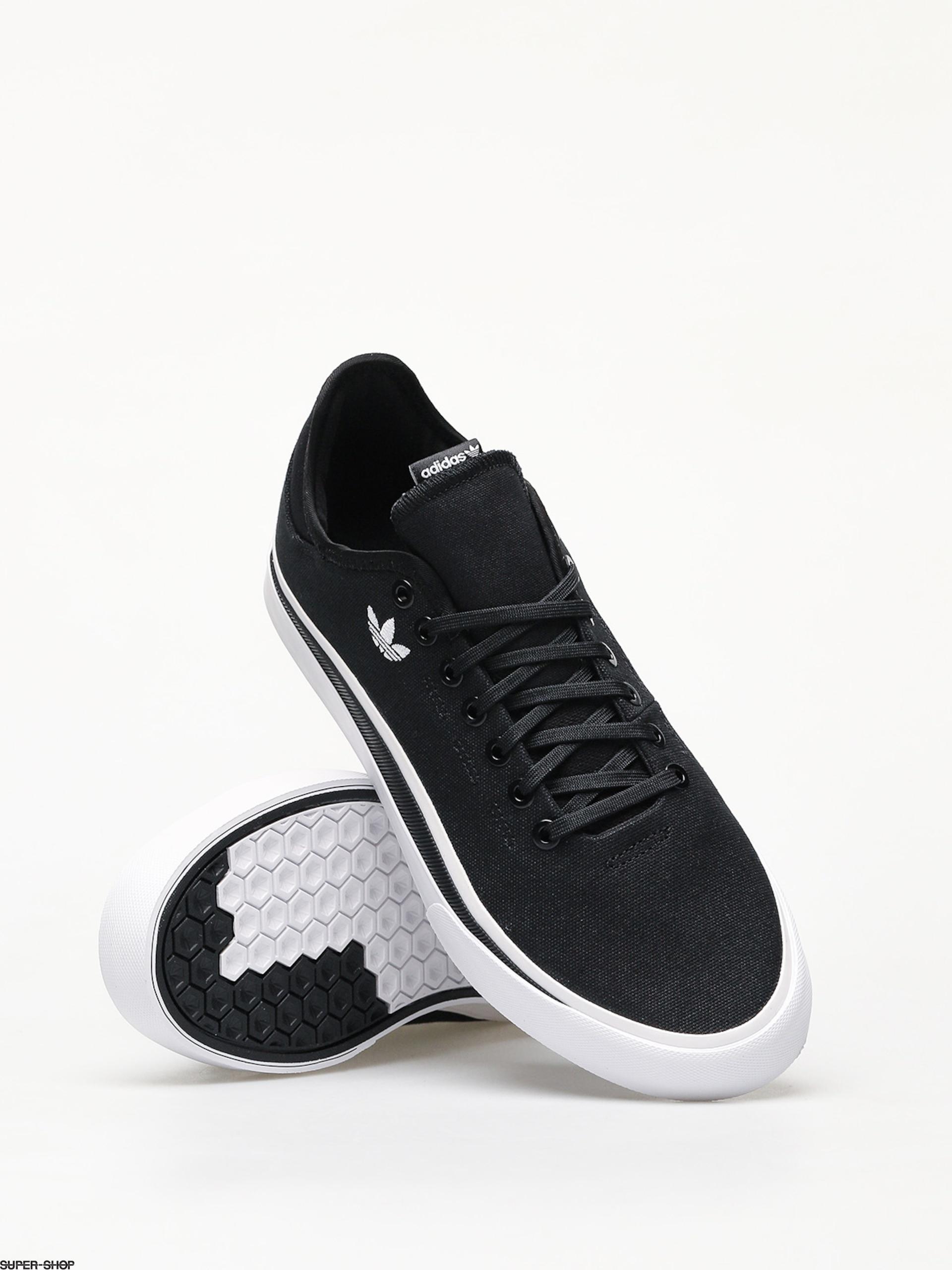 adidas Sabalo Shoes (core blackftwr whitecore black)