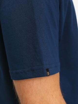 Malita Thunder Db T-shirt (navy)