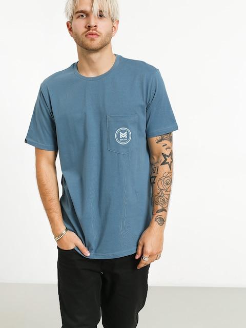 Malita Military T-shirt