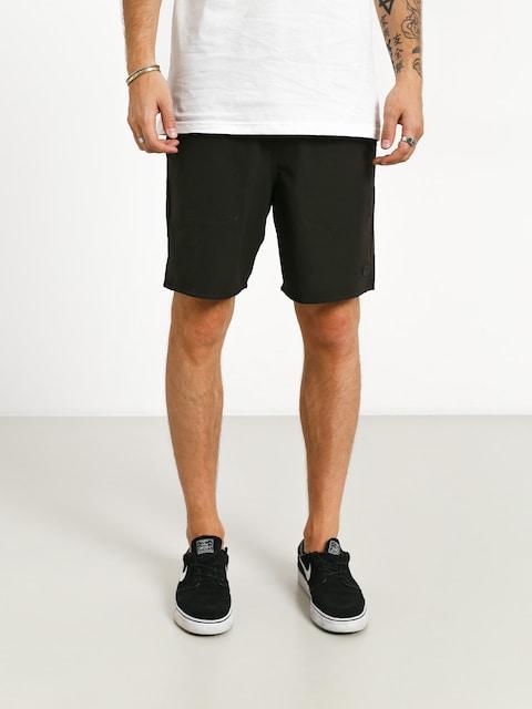 Brixton Relay Shorts (black)