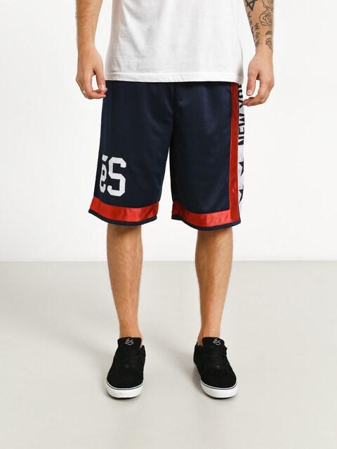 Es Ny Training Shorts (navy)