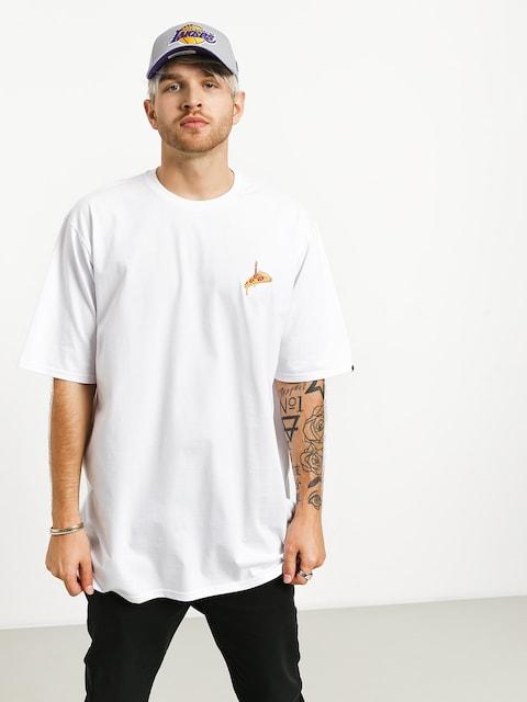 Stoprocent P O P T-shirt