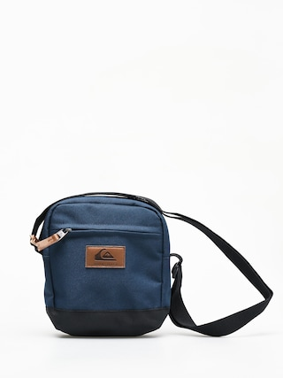Quiksilver Magicall Bag (moonlit ocean)