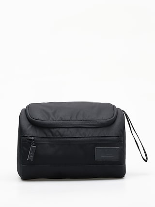 Quiksilver Capsule II Cosmetic bag (black)