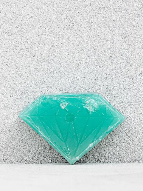 Diamond Supply Co. Brilliant Mini Wax (diamond blue)
