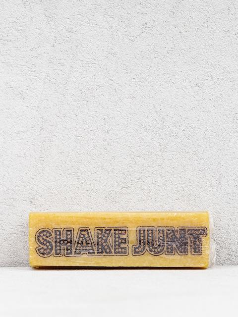Shake Junt Grip Tape Cleaner Film