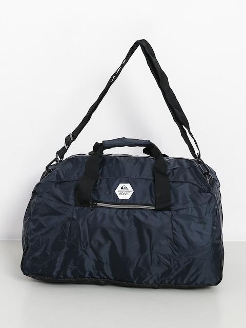 Quiksilver Packable Duffle Bag (sky captain)