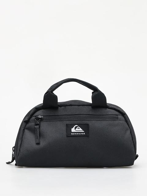 Quiksilver Chamber II Bag (black)