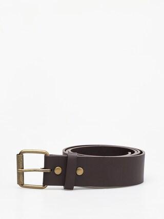 Vans Hunter II Belt (dark brown)