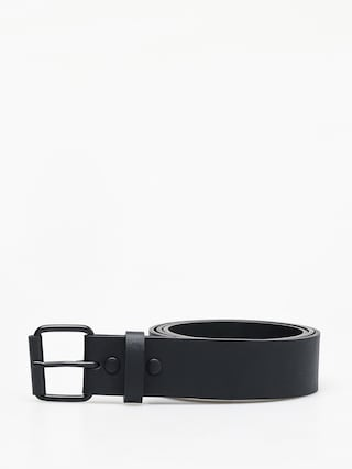 Vans Hunter II Belt (black)