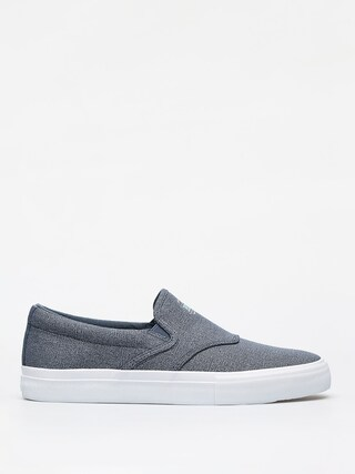 Diamond Supply Co. Boo J Shoes (navy)