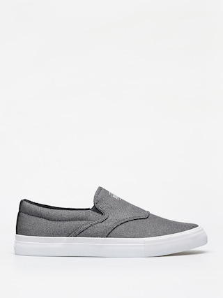Diamond Supply Co. Boo J Shoes (black)