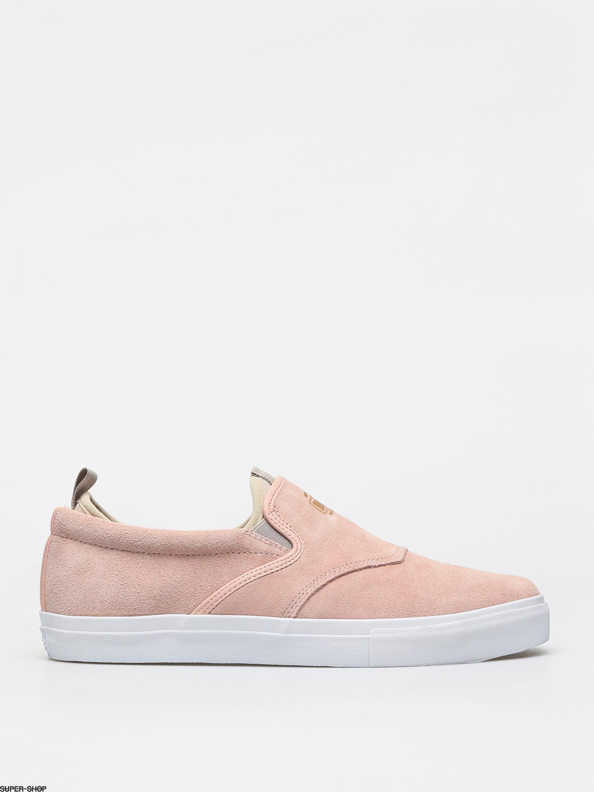 Diamond Supply Co. Shoes Boo J Xl (pink)