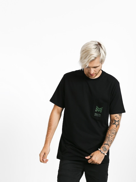 Malita Grenade T-shirt