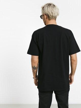 Diamond Supply Co. Mini Og Sign T-shirt (black/purple)