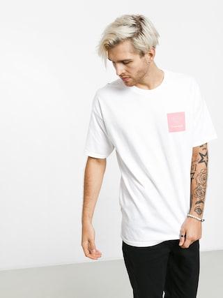 Diamond Supply Co. Mini Og Sign T-shirt (white/pink)