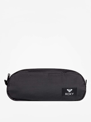 Roxy Da Rock Textured Pencil case Wmn (anthracite)