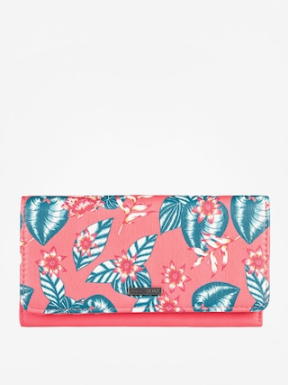 Roxy Hazy Daze Wallet Wmn (dubaary leafy)